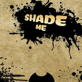 Shade Me (feat. Rockit)