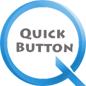 Quick Button