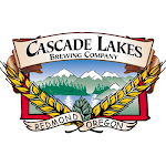 Logo of Cascade Lakes Co Paddle Board