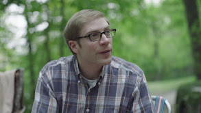 Joe Pera Goes to Dave Wojcek's Bachelor Party With You thumbnail