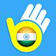 Learn Hindi Words – Blarma Download for PC Windows 10/8/7