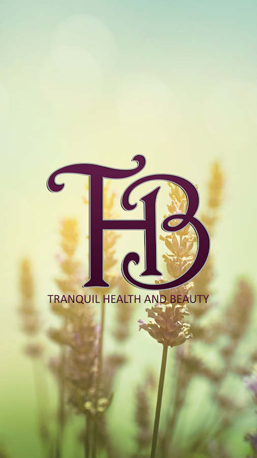 Tranquil Beauty Clinic- screenshot