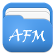 Advance File Manager