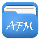 Advance File Manager icon