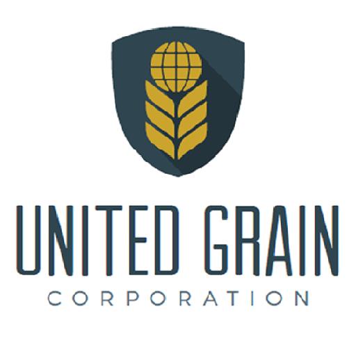 United Grain Corporation
