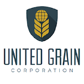 United Grain Corporation