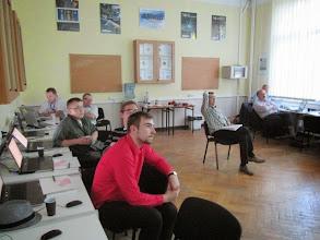 Photo: Szczecin 30-31.05.2014