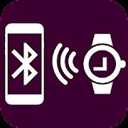 Bt Notifier -Smartwatch notice