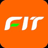 Tải iFit Pro miễn phí