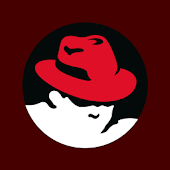 Red Hat Attendee