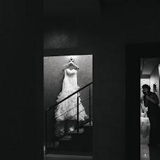 Wedding photographer Mikhail Loskutov (MichaelLoskutov). Photo of 30.10.2014