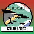 Used Cars in South Africa