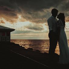 Wedding photographer Maksim Smirnov (MaksimSmirnov). Photo of 08.08.2015