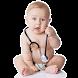 Childhood diseases (Free)