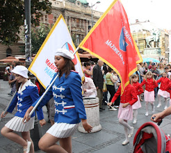Photo: Day 81 - Carnival #3