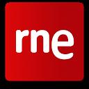 RNE En Directo APK