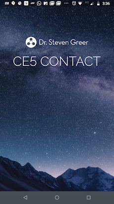 CE5 Contactのおすすめ画像1