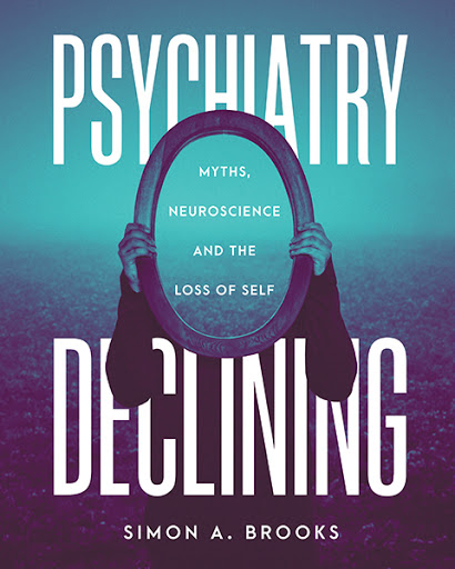 Psychiatry Declining cover
