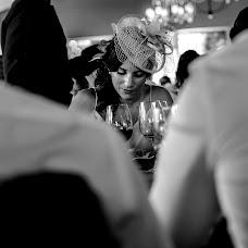 Wedding photographer Lorenzo Ruzafa (ruzafaphotograp). Photo of 12.09.2017