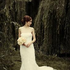 Hochzeitsfotograf Evgeniy Flur (Fluoriscent). Foto vom 09.09.2013