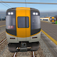 Train Drive ATS 3 APK