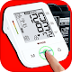 Blood pressure recorder & bp diary for PC-Windows 7,8,10 and Mac