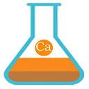 Corrected Calcium Calculator APK