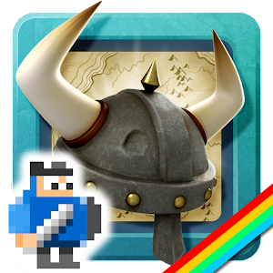 vikings war of clans invaders guide
