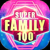 Unduh Kuis Survey Family 100 Gratis
