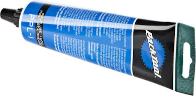 Park Tool Polylube 1000 Grease Tube, 4oz alternate image 1