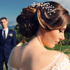 Wedding photographer Tatyana Pipus (tpip). Photo of 25.07.2017