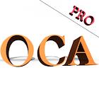 OCA Test SE8 1Z0-808 - PRO icon
