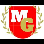 MG Suplementos icon