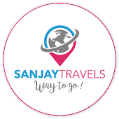 Sanjay Travels