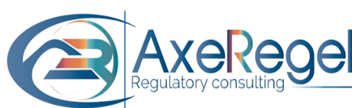 Axeregel consulting services