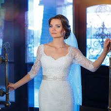 Wedding photographer Vladimir Davidenko (mihalych). Photo of 06.07.2017