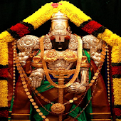 Venkateswara Stotram With Lyrics -HD Quality Audio