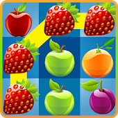 Fruit Legend 2