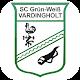 SC Grün-Weiß Vardingholt e. V.