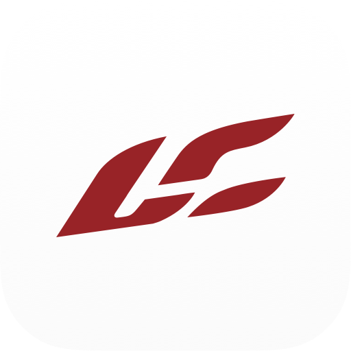 Life.Church file APK for Gaming PC/PS3/PS4 Smart TV