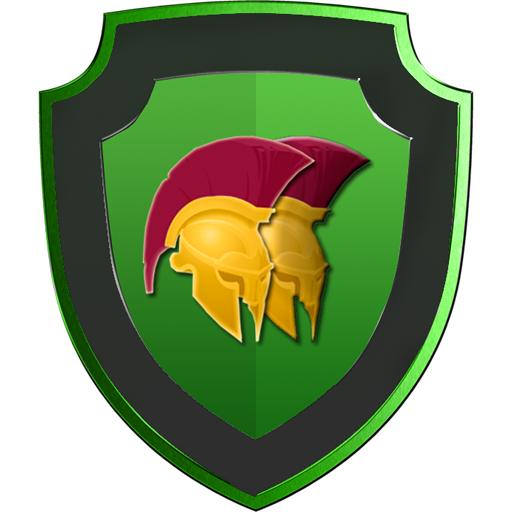AntiVirus Android. 工具 App LOGO-APP試玩