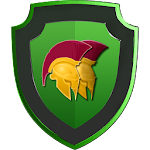 AntiVirus Android. v2.3