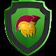 AntiVirus Android. v2.1.6