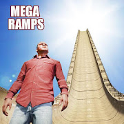 Impossible Mega Ramp Stunts