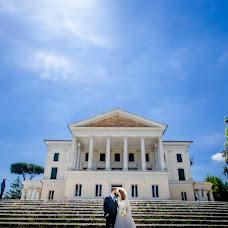 Wedding photographer Alessandro Massara (massara). Photo of 07.02.2016