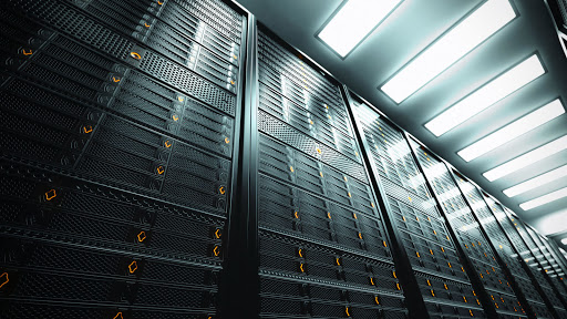 Researchers Find 19 Petabytes of Data Exposed Online and Accessible by Anyone