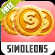 SIMOLEONS for The Sims Mobile Guide APK