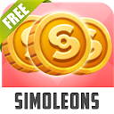SIMOLEONS for The Sims Mobile Guide APK
