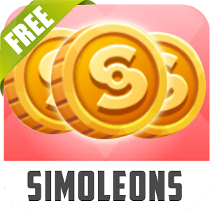 SIMOLEONS for The Sims Mobile Guide APK Download for Android