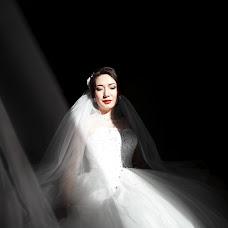 Wedding photographer Anatoliy Rezvushkin (Rezvushkin). Photo of 04.02.2017